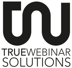 truewebinar