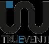trueventi-logo-blu